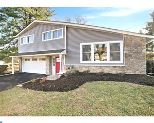 Featured picture for the property 7087168