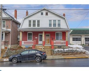 Featured picture for the property 7149168