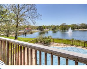 Featured picture for the property 7164168