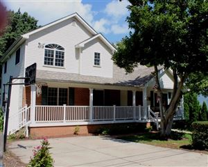 Featured picture for the property 7041169