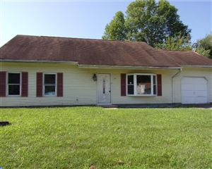 Featured picture for the property 7145170
