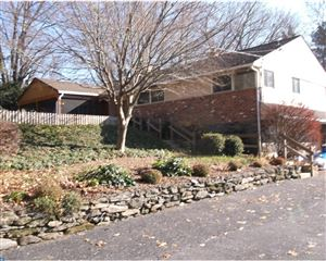 Featured picture for the property 7058171
