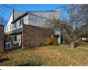 Featured picture for the property 7095171