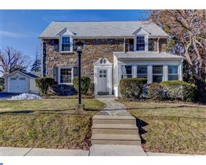 Featured picture for the property 7145171