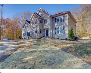 Featured picture for the property 7085173