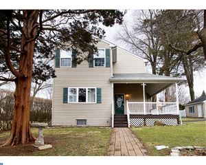 Featured picture for the property 7129173