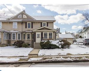 Featured picture for the property 7143175