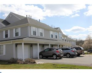 Featured picture for the property 7165175