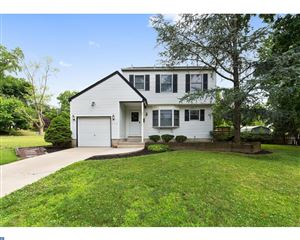 Featured picture for the property 7015176