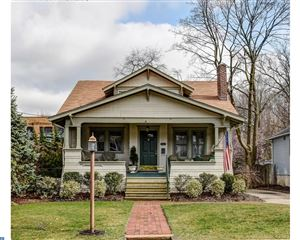Featured picture for the property 7165176