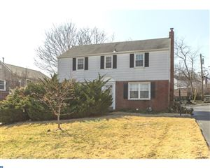 Featured picture for the property 7131178