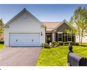 Featured picture for the property 6986179