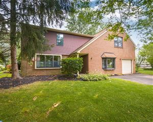 Featured picture for the property 7022180