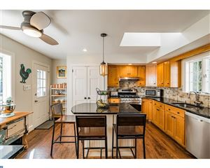 Featured picture for the property 7071180