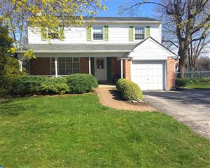 Featured picture for the property 7164180