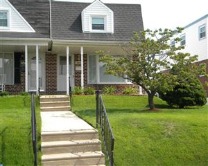 Featured picture for the property 7038181