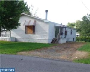 Featured picture for the property 7132181