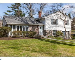 Featured picture for the property 7165181
