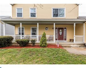 Featured picture for the property 7071183