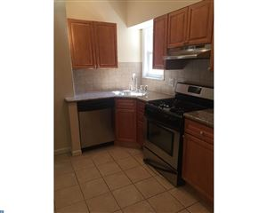 Featured picture for the property 6983184