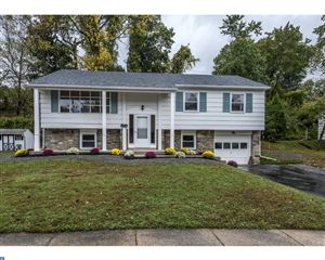 Featured picture for the property 7070184