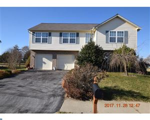 Featured picture for the property 7077184