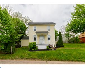 Featured picture for the property 7083184