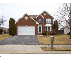 Featured picture for the property 7128184