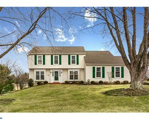 Featured picture for the property 7144185
