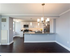 Featured picture for the property 7167186