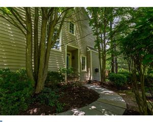 Featured picture for the property 7009187