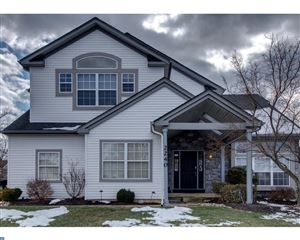 Featured picture for the property 7145187