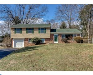 Featured picture for the property 7129188