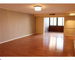 Featured picture for the property 7087189
