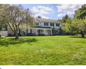 Featured picture for the property 7056191