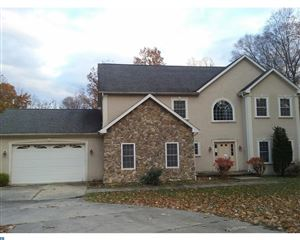 Featured picture for the property 7092191