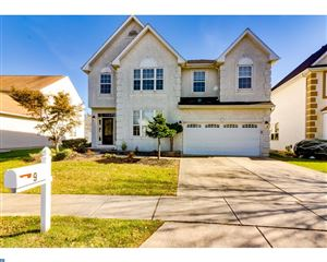 Featured picture for the property 7072192