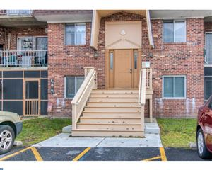 Featured picture for the property 7092192