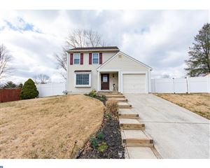 Featured picture for the property 7145192