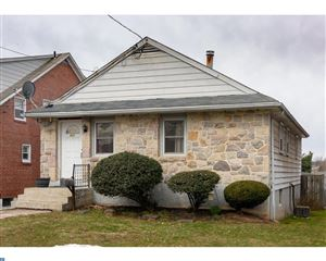 Featured picture for the property 7152192