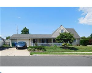 Featured picture for the property 7010193
