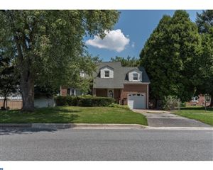 Featured picture for the property 7038193