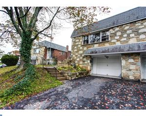 Featured picture for the property 7069193