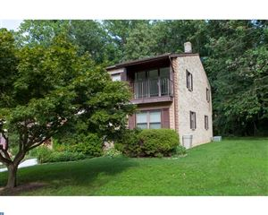 Featured picture for the property 7023194