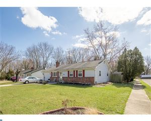 Featured picture for the property 7039194