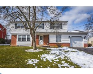 Featured picture for the property 7144194