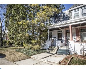 Featured picture for the property 7146195