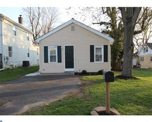 Featured picture for the property 7164195