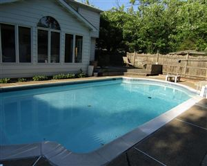 Featured picture for the property 6987196