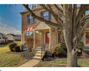 Featured picture for the property 7131196
